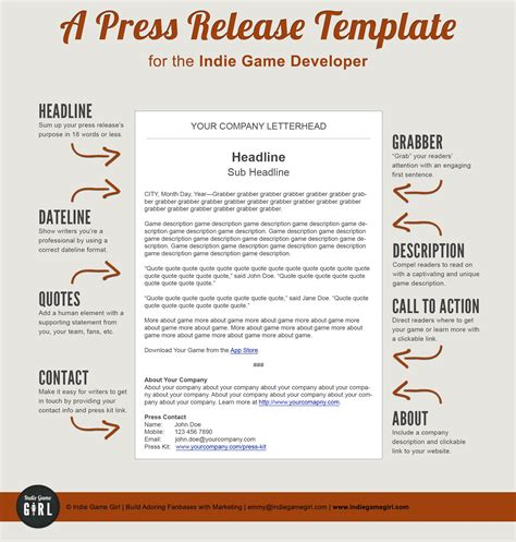 press release template press release template writing