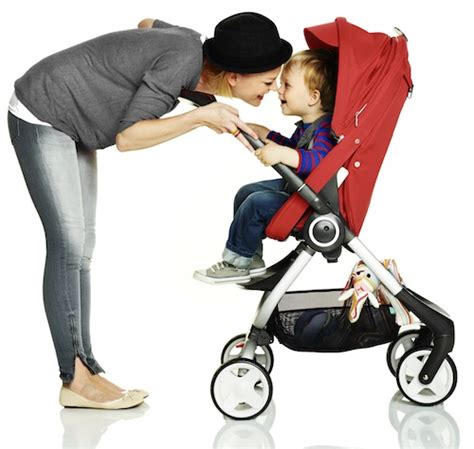 Stokke Giveaway - thisthatbeauty giveaway stokke scoot thisthatbeauty