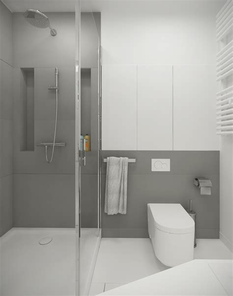 suitable simple small bathroom designs   perfect