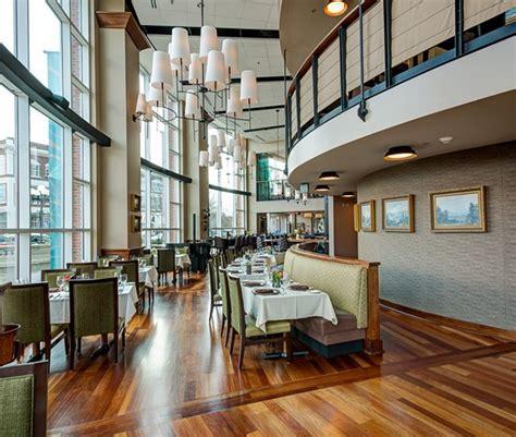 halls chop house halls chophouse restaurant charleston sc opentable autos post