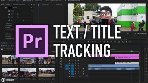 premiere pro title templates image collections templates