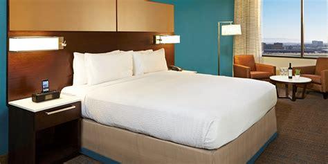 2 bedroom suites los angeles superb residence inn 2 la accommodations hotel suites in los angeles ca