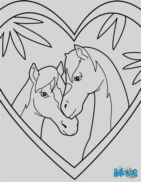 dibujos para pintar faciles de hacer bonitos y sencillos dibujos para pintar faciles de hacer