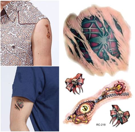 flash tattoo uk where to buy compare prices on designed product online shopping buy