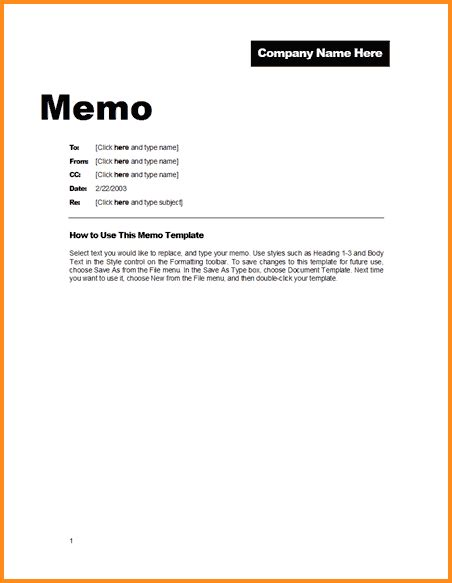 microsoft office memo template 8 microsoft memo template mac resume template