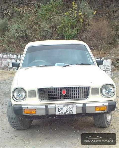 Toyota Cressida 1977 For Sale Toyota Cressida 1977 For Sale In Lahore Pakwheels