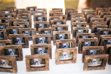 Handmade Bridesmaid Gifts - 35 best images of diy wedding gift ideas for guests