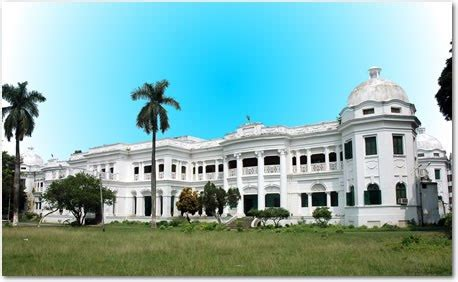 Jss Noida Mba Fee Structure by Md Ms Mds Mbbs Bds Bams Engineering Mba Admission