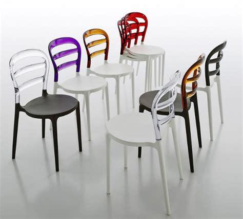 sedie policarbonato economiche awesome sedie policarbonato economiche ideas home design