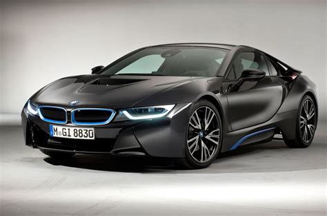 bmw i8 wallpaper bmw i8 wallpapers hd wallpapers hd pictures hd