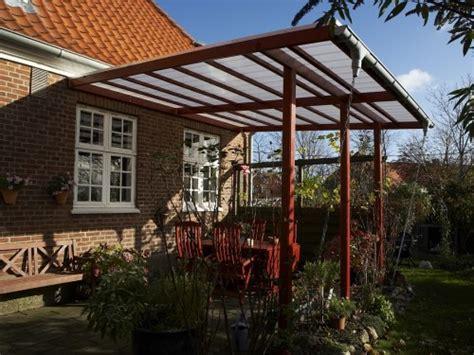 x step terrasse rias inspiration til overd 230 kket terrasse