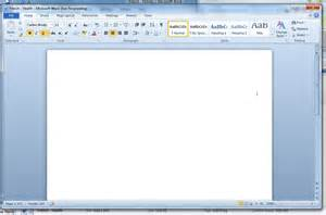 Microsoft Office Freeware Microsoft Office 2010 Free Home