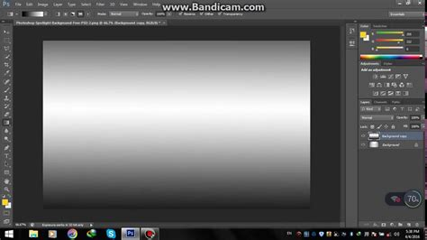 adobe illustrator cs6 how to change background color add a background color in photoshop cs6 background ideas