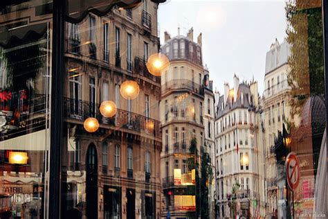 tumblr wallpaper europe photography inspiration paris night of the croissants