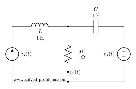 resistor and capacitor in ac circuit circuit analysis resistor and capacitor 28 images ac