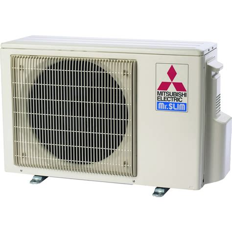 central air conditioner for a mobile home hephh