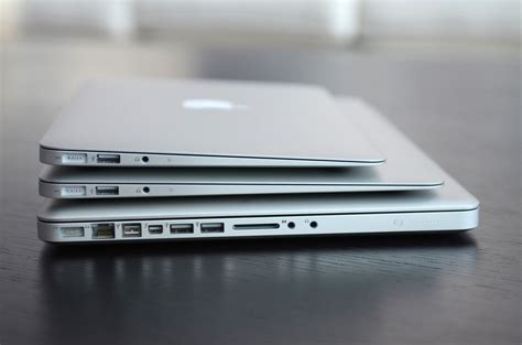 Macbook Air 12 inch apple macbook air release date and specs leaked