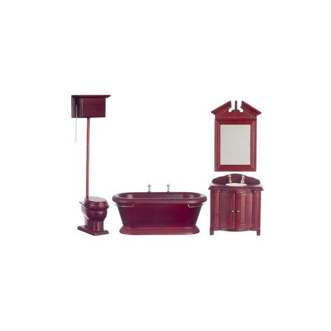 old fashioned doll house furniture old fashioned bath s 4 dollhouse bathtubs superior dollhouse miniatures