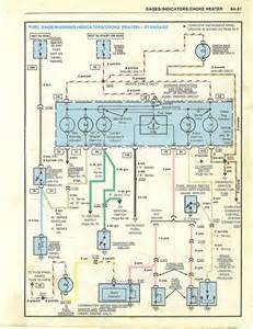 El camino wiring diagram additionally 1967 mustang dash wiring diagram