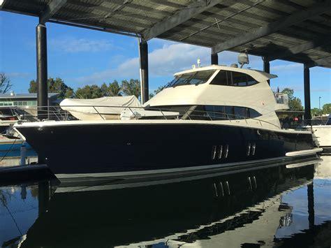 boat building companies gold coast maritimo expands production facilities maritimo gold