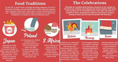traditions from around the world 12 interesting traditions from around the world
