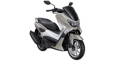V Belt Scooter Matic Yamaha N Max Nmax Mbi spesifikasi lengkap yamaha nmax 2016 berita otomotif