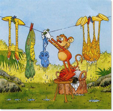 libro la loca de la la selva loca 187 el buho boo