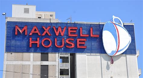 maxwell house jacksonville maxwell house jacksonville 28 images maxwell house