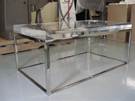 Acrylic Sofa Table by Sofa Table Design Acrylic Sofa Table Most Recommended