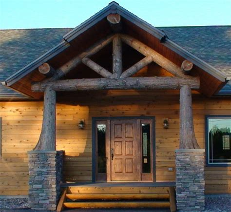 rustic wood front doors home design rustic exterior doors custom best wood exterior door with narrow glass panels