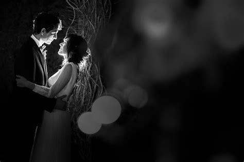 fotografa de boda t 233 cnicas fotogr 225 ficas archivos classphoto blog de fotograf 237 a de boda
