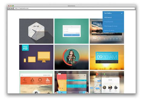 jquery web layout design 15 jquery plugins for creating grid layout web graphic