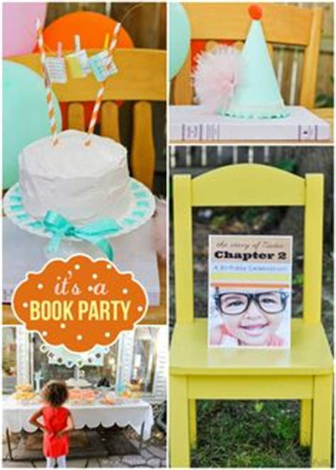 book themed party party ideas pinterest story book themed baby shower food baby shower