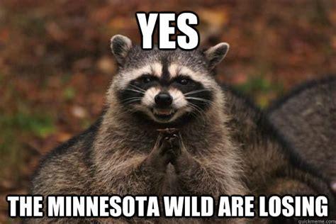 Minnesota Meme - mn wild memes image memes at relatably com