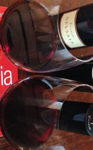 due bicchieri gambero rosso la guida vini d italia 2015 gambero rosso aggiudica