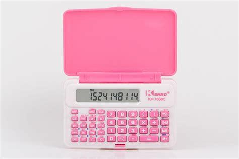 Kenko Kk 402 Kalkulator 1 jual kenko kk 1006c jual kenko scientific kk 1006c di kalkulator grosir