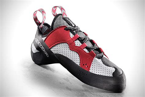 high top rock climbing shoes built to scale the 6 best rock climbing shoes hiconsumption