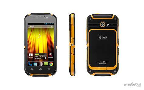 telstra mobile telstra mobile phones plans 28 images nbn hybrid fibre