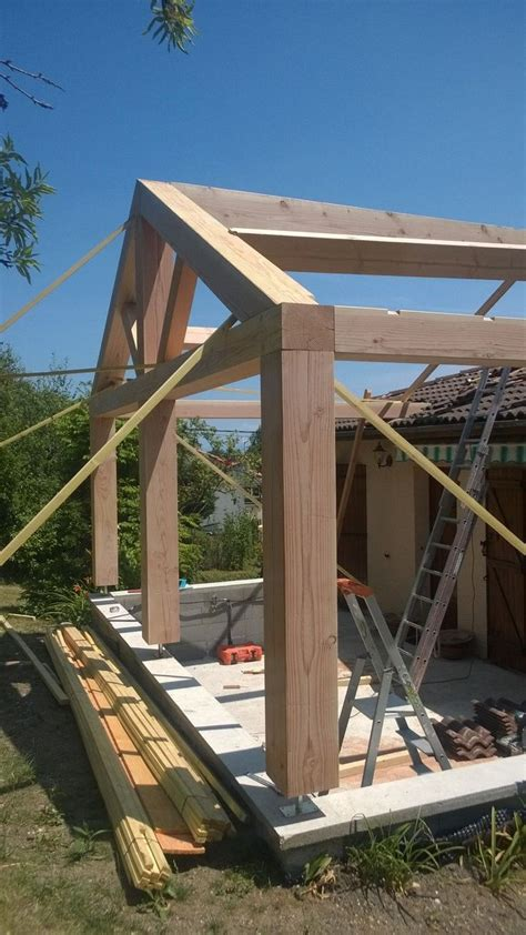 large timber trusses 389 best images about timber framing on pinterest