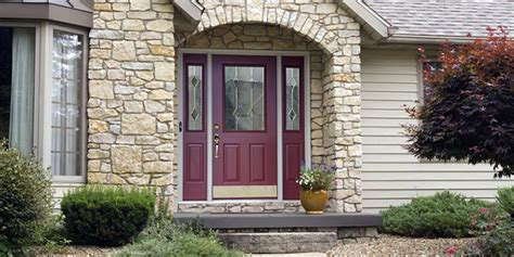 exterior doors minneapolis exterior doors minneapolis front door cherry door entry