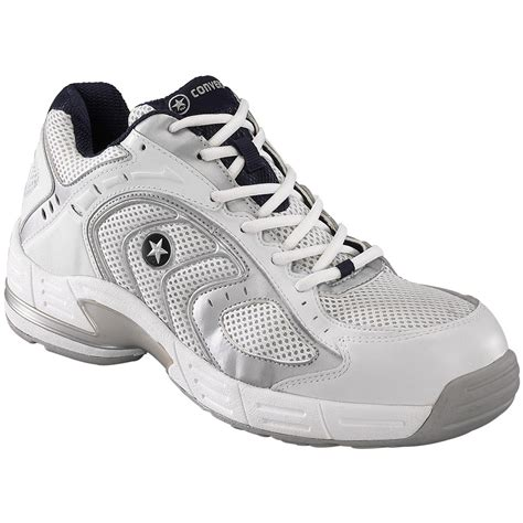 are converse running shoes s converse 174 classic performance athletic shoes