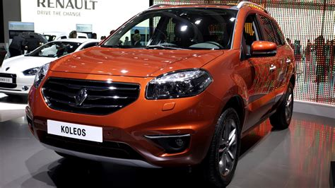renault china the motoring world china renault plans a massive