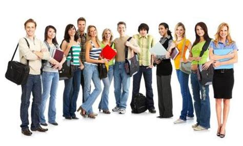 facolt 224 universitaria quale facolt 224 universitaria scegliere