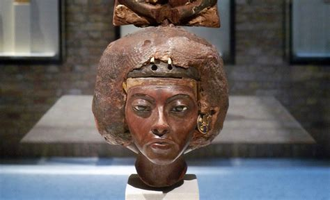ancient egyptian people modern 10 arguments that prove ancient egyptians were black