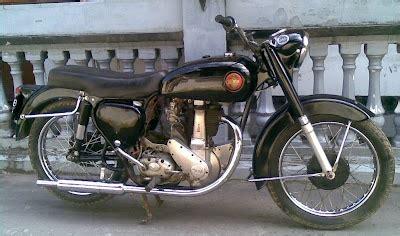 Die Motorrad Garage For Sale by Die Besten 25 Bsa Motorcycles For Sale Ideen Auf