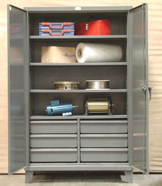 heavy duty storage cabinets with drawers kingcab heavy duty storage cabinets with drawers lower half