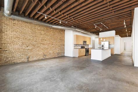 concrete apartments faire un sol en b 233 ton cir 233 dans une maison
