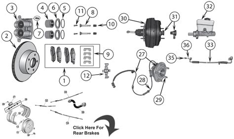 applied petroleum reservoir engineering solution manual 2008 jeep wrangler parking system service manual 1995 jeep cherokee brake replacement system diagram interactive diagram
