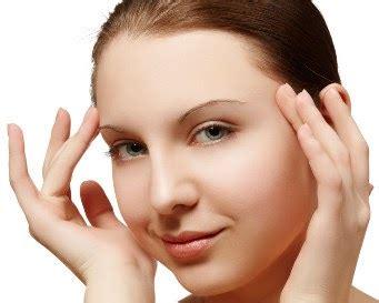 cara menghilangkan flek hitam di muka obat tradisional untuk menghilangkan flek hitam pada wajah