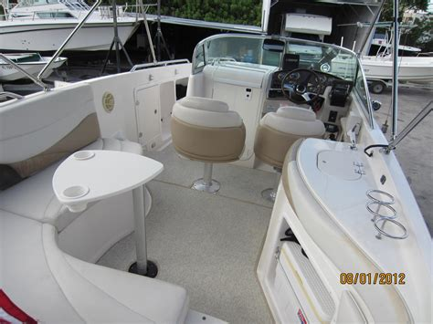 hurricane deck boat seat covers hurricane deck carpet gds canvas and upholstery